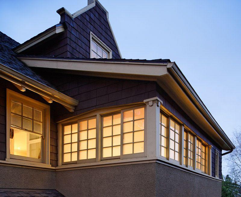 Fenster und t ren von der majan dem profi aus wien for Fenster immer im vordergrund